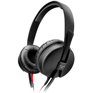 Sennheiser HD 25-SP II Edition Headphones