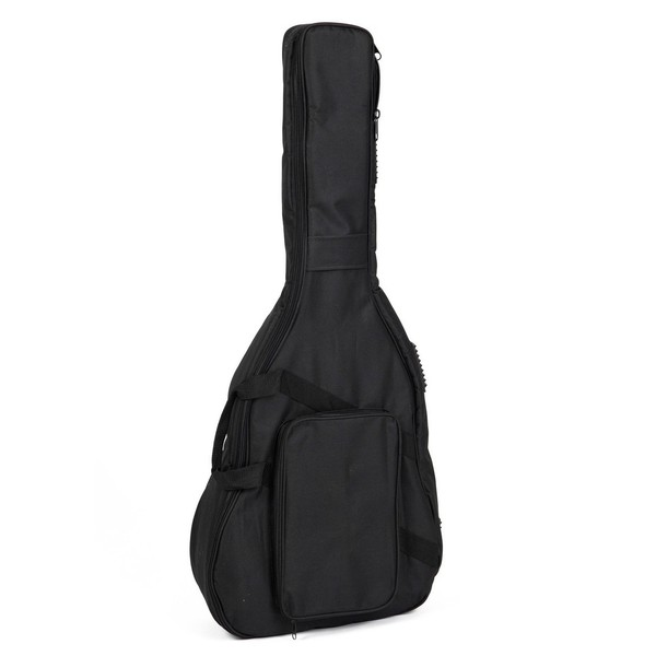 Sigma SB-C Acoustic Gigbag for 000-Size and Classical Guitars - Front View