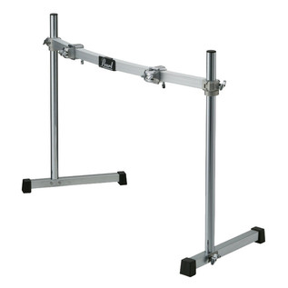 Pearl DR-501C Icon Rack Curved Bridge Section