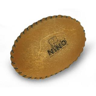 Meinl NINO11 Rawhide Egg Shaker