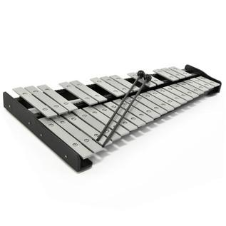 32 Note Glockenspiel