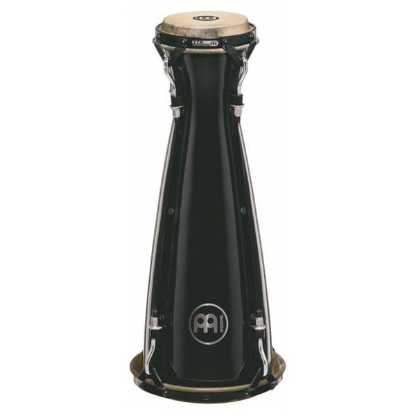 "Meinl 5 3/4"" Fiberglass Bata, Black"