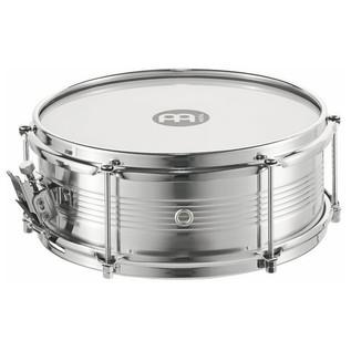 Meinl Samba 12