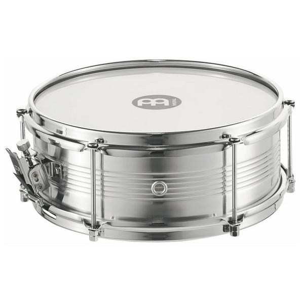 """Meinl Samba 12"""" Aluminum Caixa"""