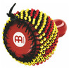 Meinl Fiberglass Cabasa - Red