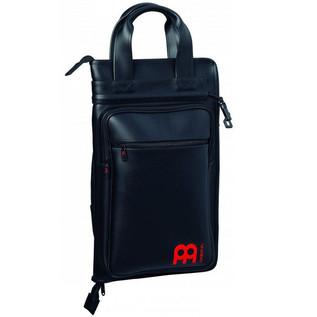 Meinl MDLXSB Deluxe Stick Bag