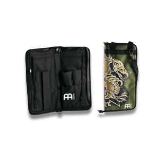 Meinl MSB-1-CA Chris Adler Series Stick Bag - Green