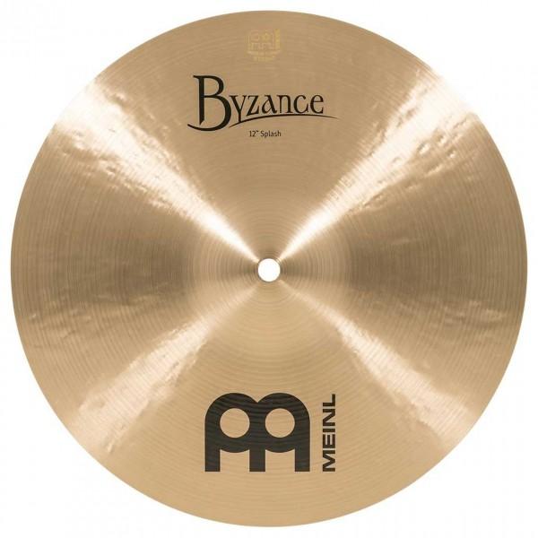 Meinl B12S Byzance 12 inch Traditional Splash
