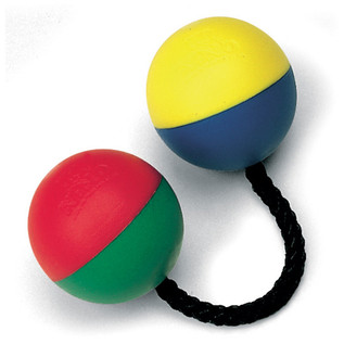 Meinl NINO509 Ball Shaker