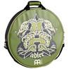 Meinl bækkener MCB24-CA 24 tommer Artist Series bækken taske - Chris Adler