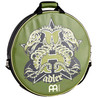Meinl Cymbales MCB24-CA 24 pouces artiste série Cymbale sac - Chris Adler