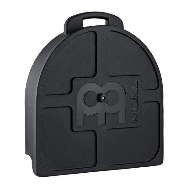 Meinl Cymbals MCC22 22 inch Professional Cymbal Case - Black