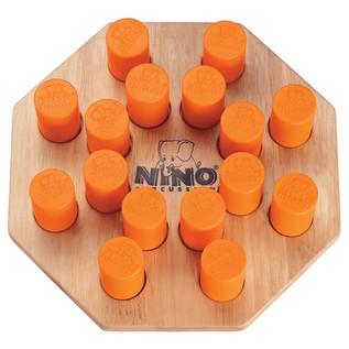 Meinl NINO526 Shake 'n' Play Game