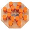 Nino di Meinl NINO526 Shake n suonare gioco