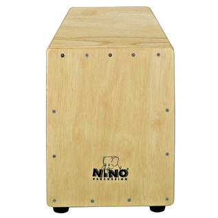 Meinl NINO527 Trapeze Cajon