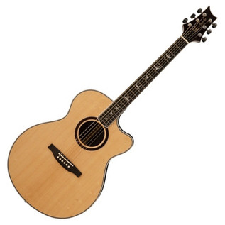 PRS SE Angelus Standard Acoustic Guitar - main