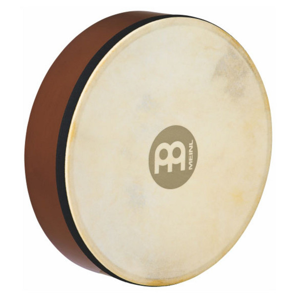 Meinl Hand Drum - African Brown