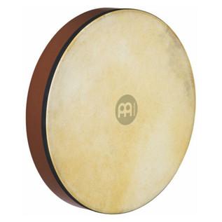 Meinl Hand Drum - African Brown