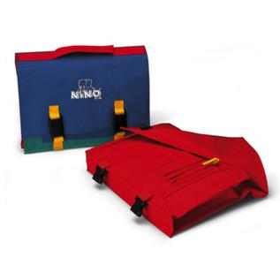 Meinl NINO800HK Music Bag, Harlekin®