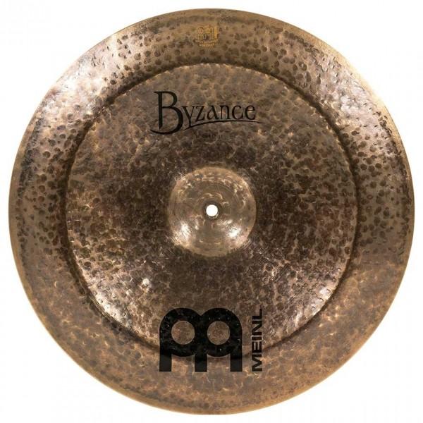 Meinl B18DACH Byzance 18 inch Dark China