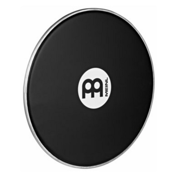 "Meinl 22"" Napa Head - Black"
