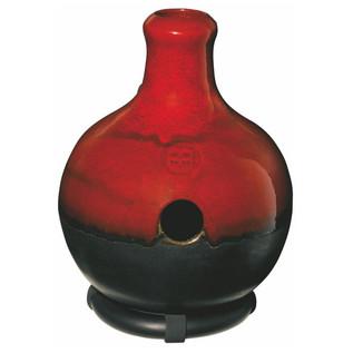 Meinl Ceramic Ibo Drum