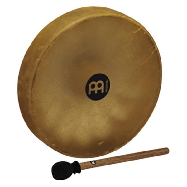 """Meinl HOD15 15"""" Native American Style Hoop Drum"""