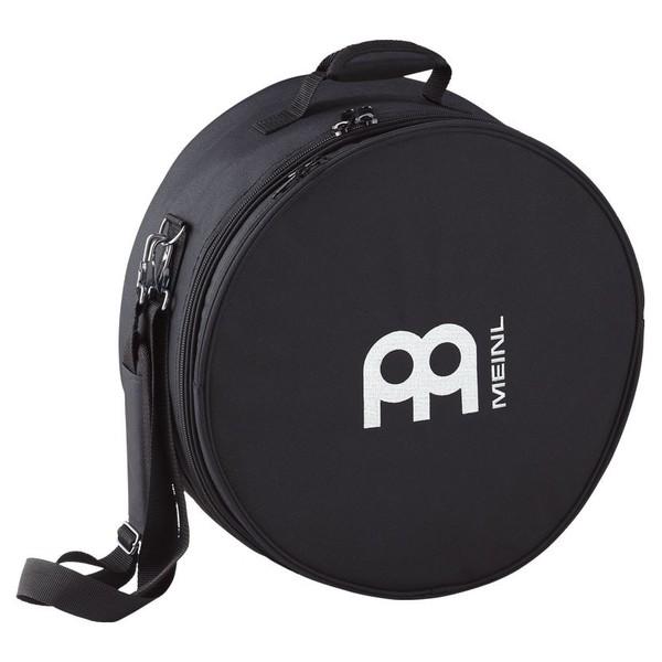 "Meinl Professional Caixa Bag - 12"" x 4 1/2 inch"