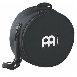 Meinl Professional Caixa Bag - 12