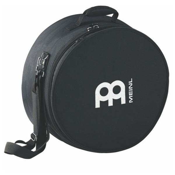 "Meinl Professional Caixa Bag - 12"" x 6"""
