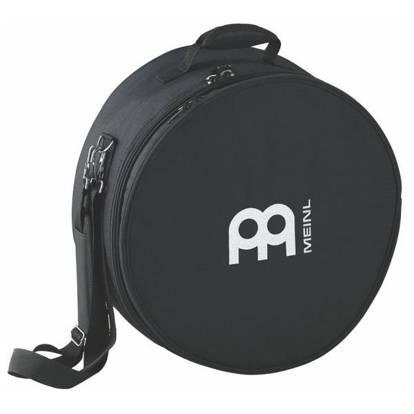 "Meinl Professional Caixa Bag - 14"" x 4"""