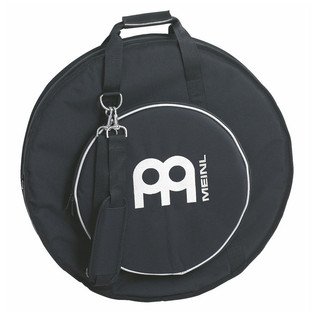 Meinl Professional Cymbal Bag - up to 22