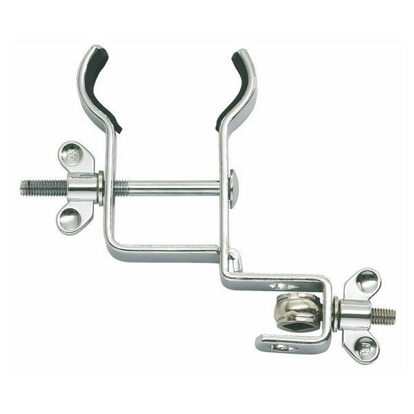 Meinl MC-GU Guiro Holder