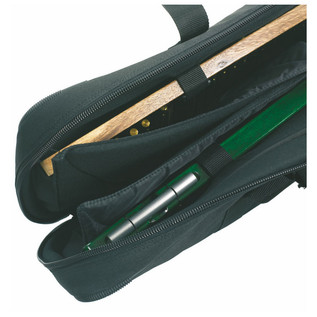 Meinl MCHB Professional Chimes Bag