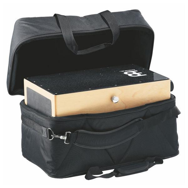 Meinl MCJB Professional Cajon Bag