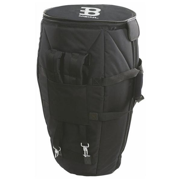 "Meinl MCOB-1134 11 3/4"" Professional Conga Bag"