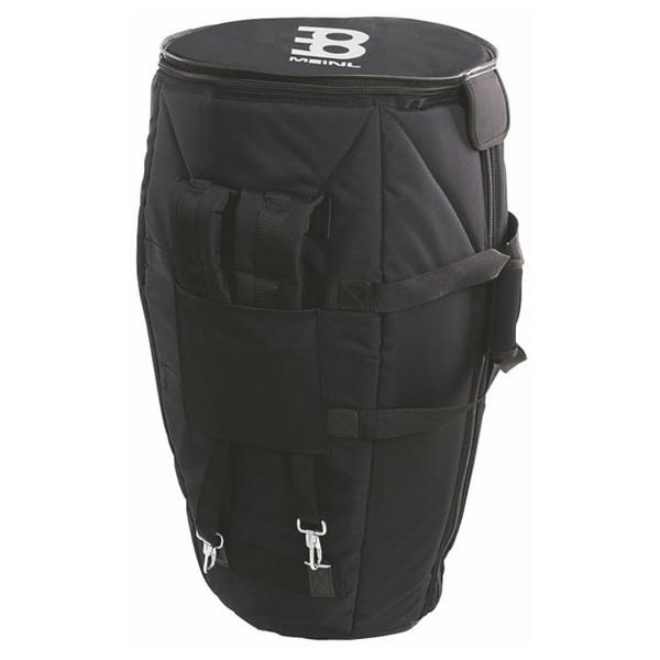 "Meinl MCOB-1212 12 1/2"" Professional Conga Bag"