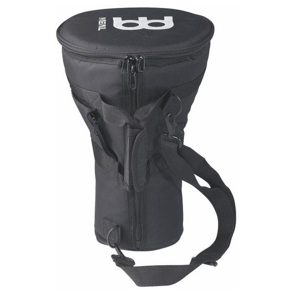 Meinl MDAB Professional Darbuka Bag, Black