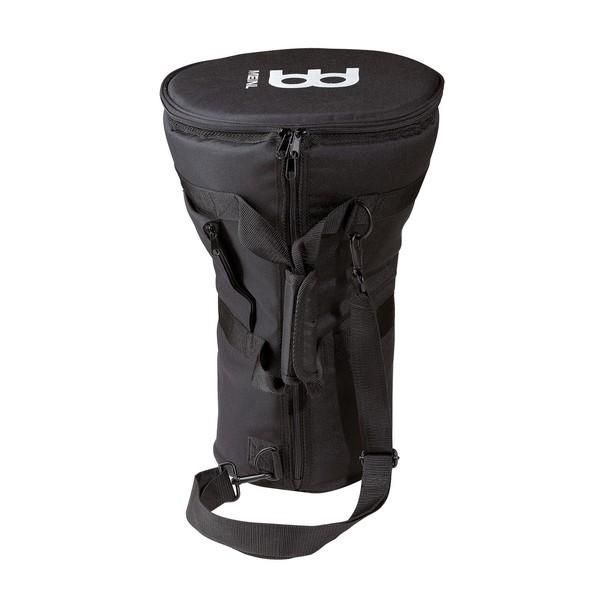 Meinl MDOB Professional Doumbek Bag, Black