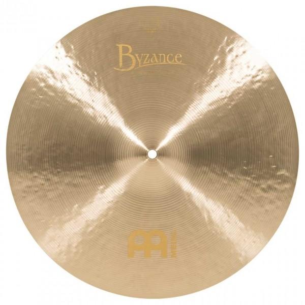 Meinl B17JMTC Byzance 17 inch Jazz Medium Thin Crash
