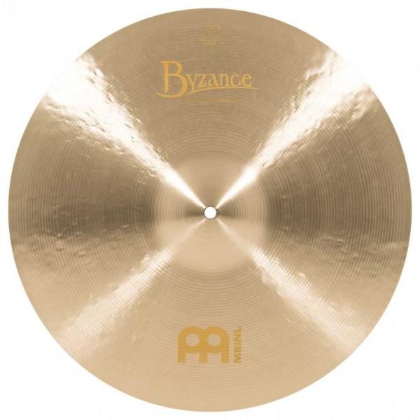 Meinl B18JMTC Byzance 18 inch Jazz Medium Thin Crash