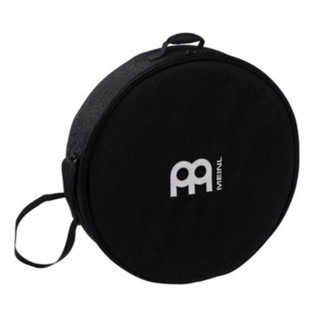 Meinl MFDB-18 Professional Frame Drum Bag, 18
