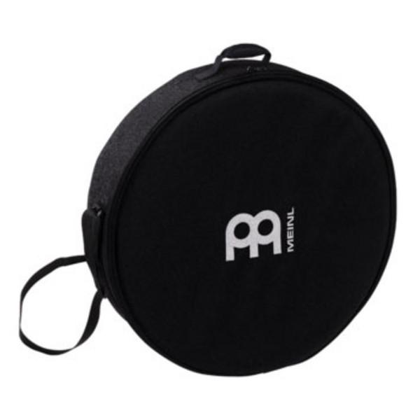 "Meinl MFDB-18 Professional Frame Drum Bag, 18"" x 2 1/2"""