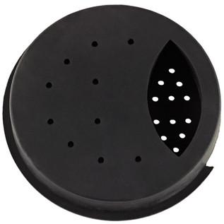 Ortega HUMIBUSTER100 Humidity Control & Feedback Buster, AC/Bass - 1