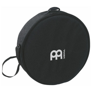 "Meinl MFDB-20 Professional Frame Drum Bag, 20"" x 2 1/2"""