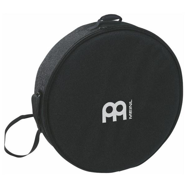 "Meinl MFDB-20 Professional Frame Drum Bag, 20"" x 2 1/2"""