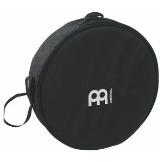 "Meinl MFDB-22 Professional Frame Drum Bag, 22"" x 2 1/2"""