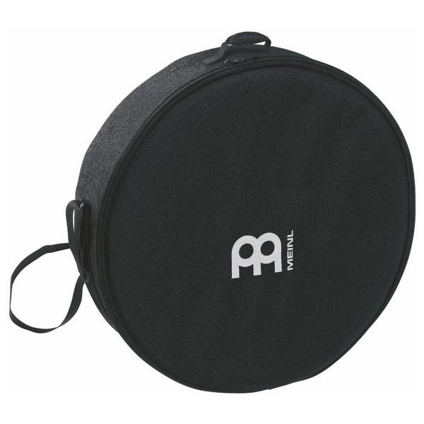"Meinl MFDB-22 Professional Frame Drum Bag, 22"" x 2 1/2"""
