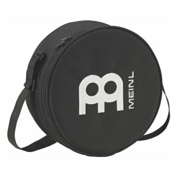 Meinl MFDB-7KA Kanjira Bag