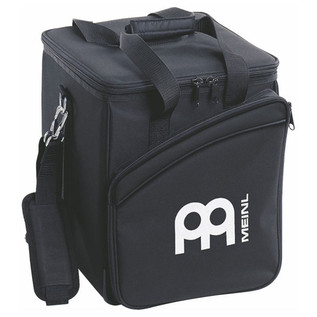 Meinl MIB-M Professional Ibo Bag, Medium
